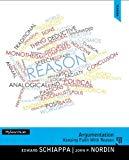 Cheap Textbook Image ISBN: 9780205327447