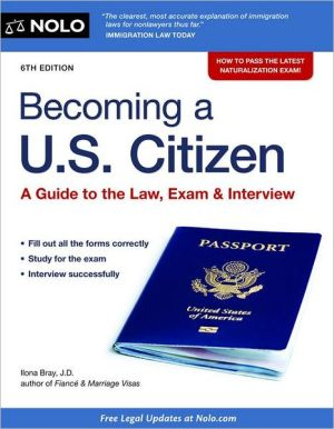 Cheap Textbook Image ISBN: 9781413317459