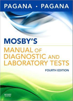 Cheap Textbook Image ISBN: 9780323057479