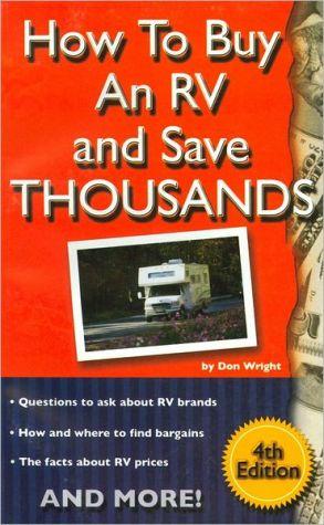 Cheap Textbook Image ISBN: 9780937877487
