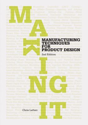 Cheap Textbook Image ISBN: 9781856697491