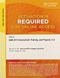 Cheap Textbook Image ISBN: 9781285427492