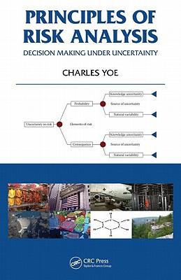 Cheap Textbook Image ISBN: 9781439857496
