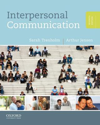 Cheap Textbook Image ISBN: 9780199827503