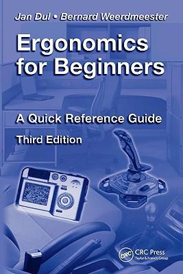 Cheap Textbook Image ISBN: 9781420077513