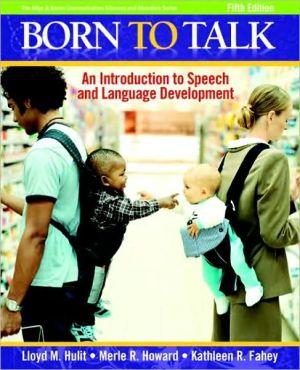 Cheap Textbook Image ISBN: 9780205627523