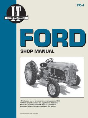 Cheap Textbook Image ISBN: 9780872887534