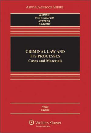 Cheap Textbook Image ISBN: 9781454817550