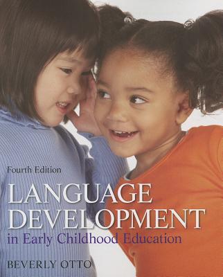 Cheap Textbook Image ISBN: 9780132867559