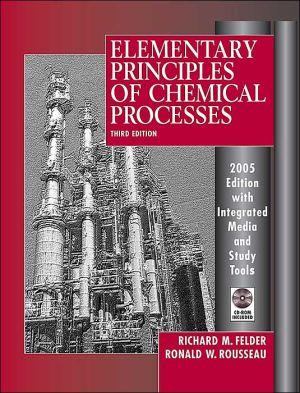 Cheap Textbook Image ISBN: 9780471687573