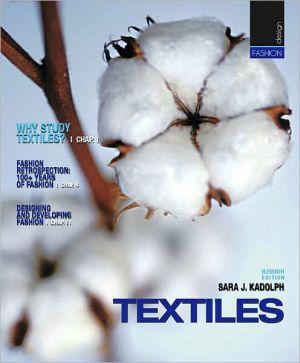 Cheap Textbook Image ISBN: 9780135007594