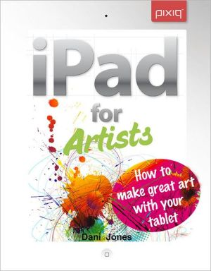 Cheap Textbook Image ISBN: 9781454707608