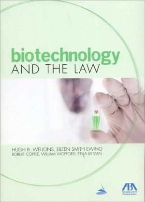 Cheap Textbook Image ISBN: 9781590317617