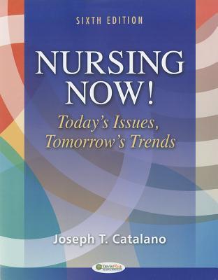 Cheap Textbook Image ISBN: 9780803627635
