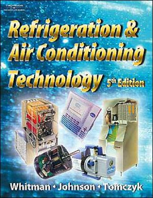 Cheap Textbook Image ISBN: 9781401837655