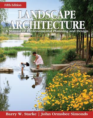 Cheap Textbook Image ISBN: 9780071797658