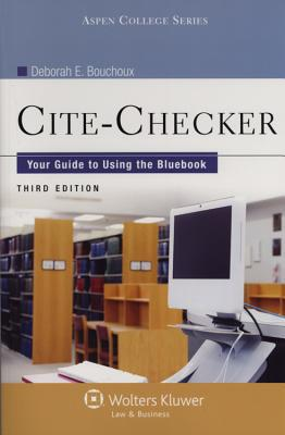 Cheap Textbook Image ISBN: 9780735587663