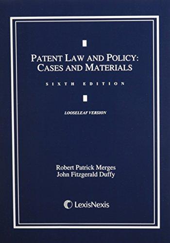 Cheap Textbook Image ISBN: 9780769857671