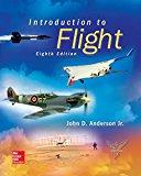 Cheap Textbook Image ISBN: 9780078027673