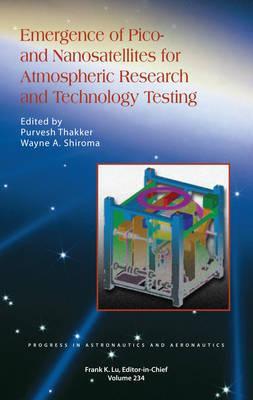 Cheap Textbook Image ISBN: 9781600867682