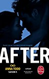 After ever happy (After, Tome 5) (After (5)) (French Edition)