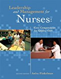 Cheap Textbook Image ISBN: 9780132137713