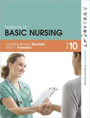 Cheap Textbook Image ISBN: 9781605477725