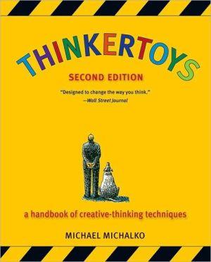 Cheap Textbook Image ISBN: 9781580087735