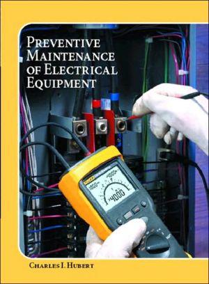 Cheap Textbook Image ISBN: 9780130417749