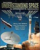 Cheap Textbook Image ISBN: 9780073407753