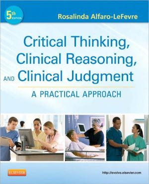 Cheap Textbook Image ISBN: 9781437727760