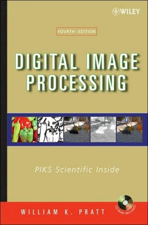 Cheap Textbook Image ISBN: 9780471767770