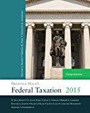 Cheap Textbook Image ISBN: 9780133807783