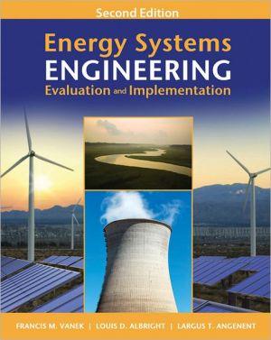 Cheap Textbook Image ISBN: 9780071787789