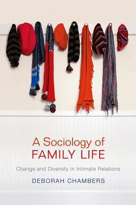 Cheap Textbook Image ISBN: 9780745647791