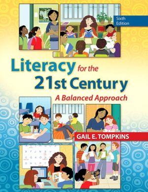 Cheap Textbook Image ISBN: 9780132837798