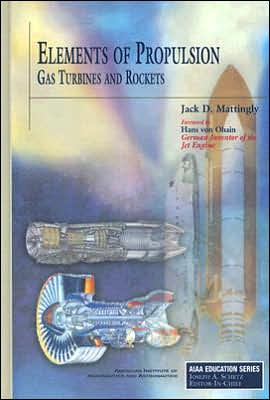 Cheap Textbook Image ISBN: 9781563477799