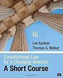 Cheap Textbook Image ISBN: 9781483307800