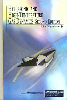 Cheap Textbook Image ISBN: 9781563477805