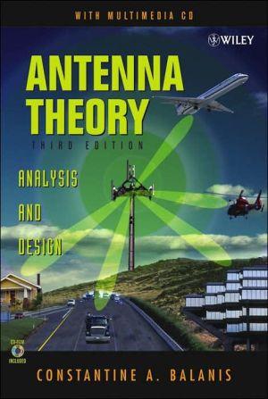 Cheap Textbook Image ISBN: 9780471667827