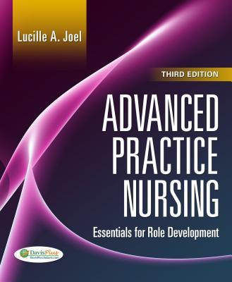 Cheap Textbook Image ISBN: 9780803627857