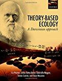 Theory-Based Ecology: A Darwinian approach