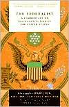 Cheap Textbook Image ISBN: 9780375757860