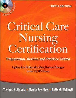 Cheap Textbook Image ISBN: 9780071667890