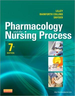 Cheap Textbook Image ISBN: 9780323087896