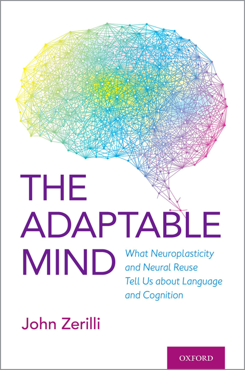 The Adaptable Mind