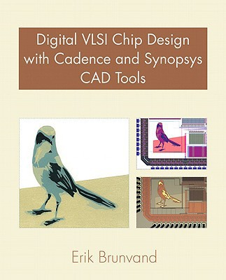 Cheap Textbook Image ISBN: 9780321547996