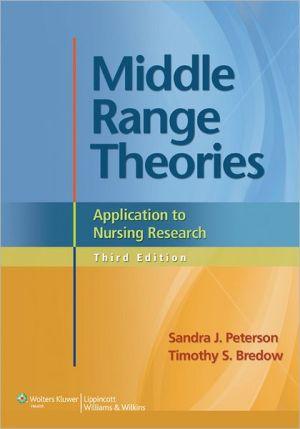 Cheap Textbook Image ISBN: 9781608318001