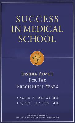Cheap Textbook Image ISBN: 9781937978006