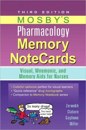 Cheap Textbook Image ISBN: 9780323078009